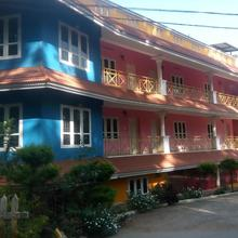 Paradise Valley Inn in Maraiyur