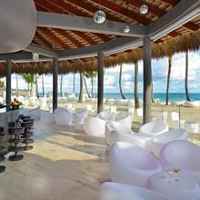 Paradisus Punta Cana Resort-all Inclusive in Punta Cana