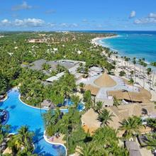Paradisus Punta Cana Resort-all Inclusive in Punta Cana