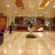 Paradizzo Resort in Ajmer
