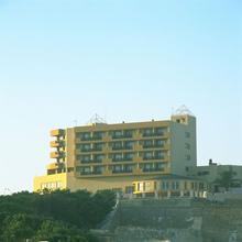 Parador de Melilla in Melilla