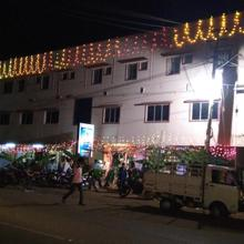 Parag Boarding & Lodging in Bagalkot