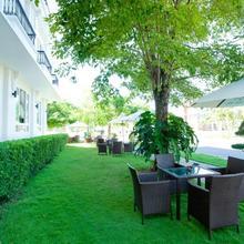 Paragon Villa Hotel in Nha Trang