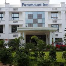 Paramount Inn in Kanchipuram
