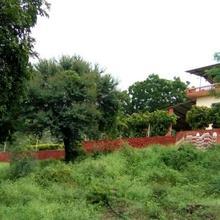 Paramount Valley in Bhalariya