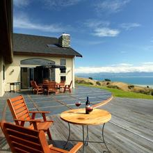 Parautane Lodge in Nelson