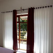 Paravur Lake House in Quilon