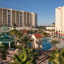 Parc Soleil By Hilton Grand Vacations in Orlando