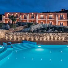 Parco Degli Aromi Resort & Spa in Trapani