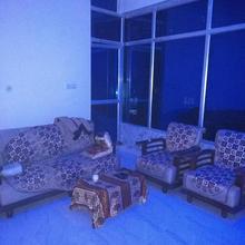 Pardhan Guest House in Dewa
