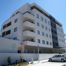 Paredes Hotel Apartamento in Quintandona