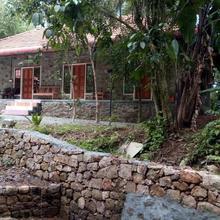 Parijatham Heritage Home Stay in Munnar