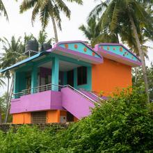 Parijatham Homestay in Varkala