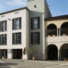 Parini Hotel in Rovagnate