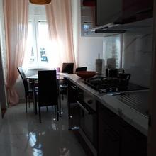 Paris 3 in Materada