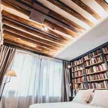 "Paris Boutik : Suite ""la Librairie Du Marais"" in Paris"