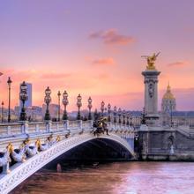 Paris Center - Cozy Place in Paris