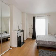 Paris Center - Lovely Apartment in Paris