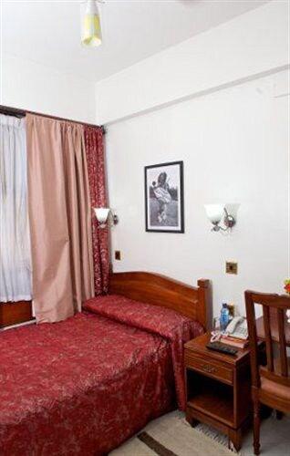 PARIS HOTEL in Nairobi