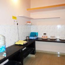 Parivaar Family Accommodation in Aldur