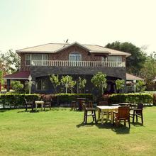 Park Exotica Resort in Bedla