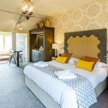 Park Farm Hotel in Norwich