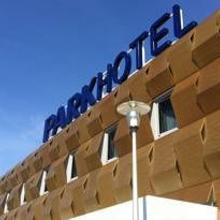 Park Hotel Porto Aeroporto in Mindelo