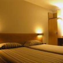 Park Hotel Porto Gaia in Porto