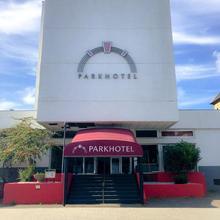 Park Hotel Theater Mönchengladbach in Dusseldorf