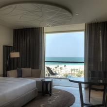 Park Hyatt Abu Dhabi Hotel and Villas in Abu Dhabi