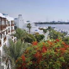 Park Hyatt Dubai in Dubai