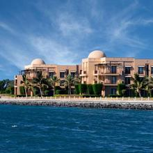 Park Hyatt Jeddah - Marina, Club And Spa in Jiddah