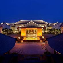 Park Hyatt Ningbo Resort & Spa in Ningbo