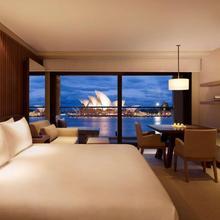 Park Hyatt Sydney in Sydney