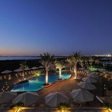Park Inn By Radisson Abu Dhabi Yas Island in Abu Dhabi