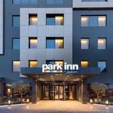 Park Inn By Radisson Istanbul Atasehir in Istanbul