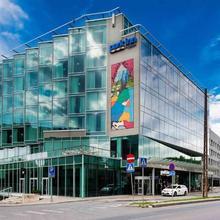 Park Inn By Radisson Meriton Conference & Spa Hotel Tallinn in Tallinn
