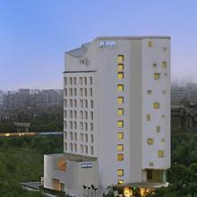 Park Inn By Radisson New Delhi Ip Extension in Ghaziabad