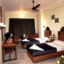 Park Inn in Othakalmandapam