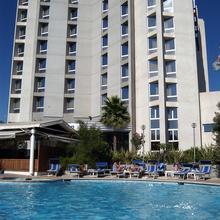 Park Inn Nice in Nice