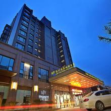 Park Lane Binhai Hotel Wenzhou in Wenzhou