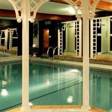 Park Manor Hotel in Ravenscar