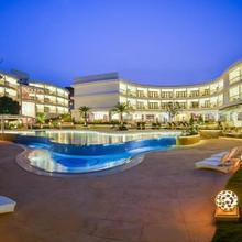 Park Regis Goa in Goa