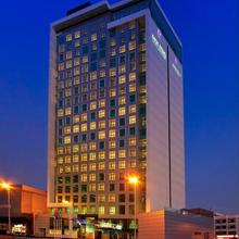 Park Regis Kris Kin Hotel in Dubai