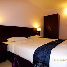 Park Royal Inn in Singanallur