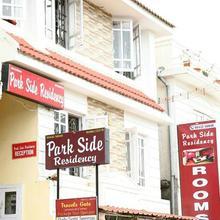 Park Side Residency in Coonoor
