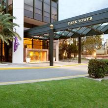 Park Tower, A Luxury Collection Hotel, Buenos Aires in Buenos Aires