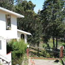 Park View Residency in Kodaikanal