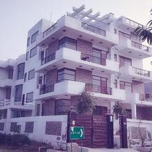 Park View Residency in Noida