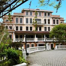 Park Village Resort By Kgh Group in Kathmandu